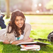 4 great New Year's resolutions for students