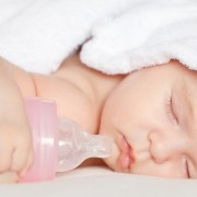 Baby safety tips and sterilization techniques you should know