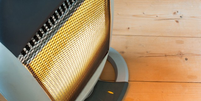 Pros and cons of buying an electric heater