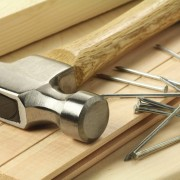 3 tips to organize your home workshop