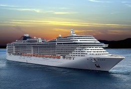 10 simple tips for booking an inexpensive cruise