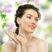 16 plants and herbs for boosting health and beauty