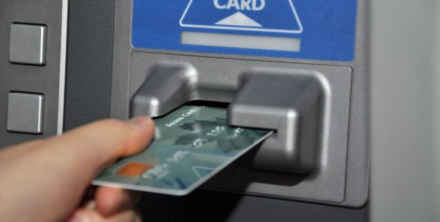 10 common-sense strategies to help protect your debit card