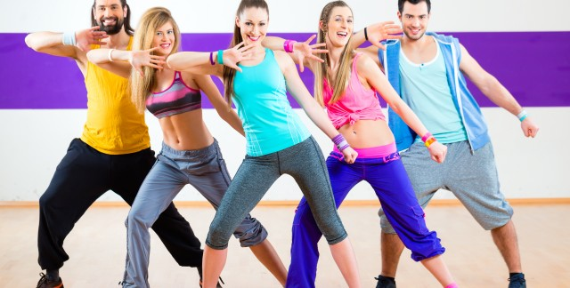 Five basics to bring to any dance class