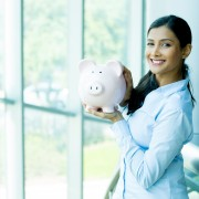Avoid debt and have fun: 7 money-saving tips for students