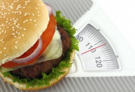 8 easy ways to reduce your fast food intake