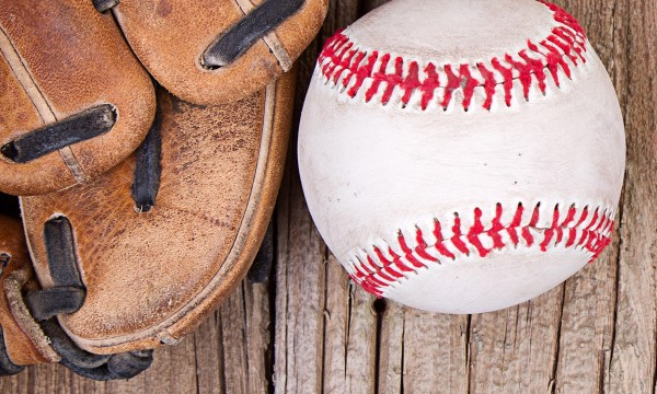 how to play baseball for beginners