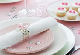 3 unforgettable favours to your baby shower guests