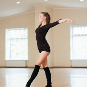 Five basic ballet terms you need to know