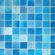 Dos and don'ts of laying tile for tubs and showers