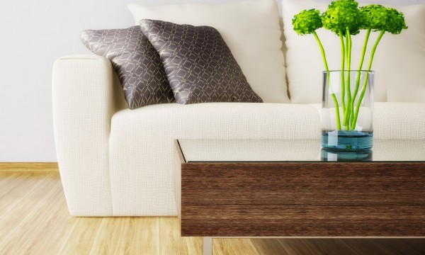 inexpensive ways to update the look of your living room smart tips