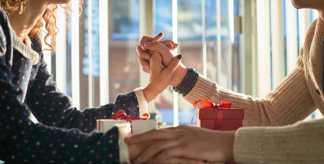 Your guide to Valentine's Day gift shopping in Calgary