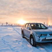 The right auto battery keeps your car going in cold or heat