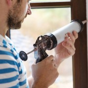 5 steps to weatherstripping your home for winter
