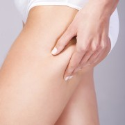 5 ways to get rid of the cellulite on your legs: what works and what doesn't