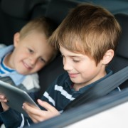 5 great apps for expanding your child's vocabulary