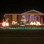 Expert guide to lighting up the holidays