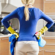 Unlock the secret to simpler home cleaning