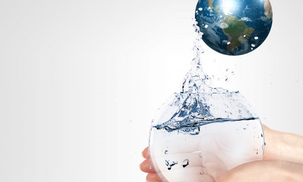 5 easy ways to conserve water at home smart tips for Ways to save water at home