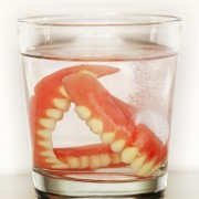 Here's what you need to know about dentures