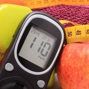 Which types of diabetes can and can't be cured?