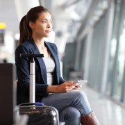 Safe travel tips for diabetics
