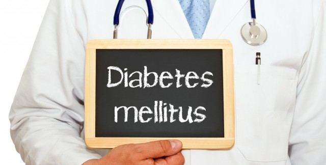 6 easy tips on how stress causes diabetes