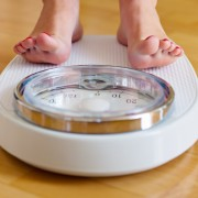 Different options to help you get rid of belly fat