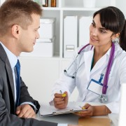 How to seek and compare a second opinion from a doctor