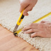 Easy Fixes for Carpet Burns