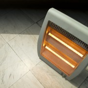 Easy Fixes for Electric Heaters