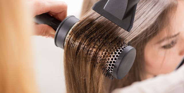 Easy Fixes for Hair Appliances