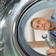 Easy Fixes for Tumble Dryers