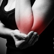 Osteoarthritis: 3 known contributors and some history