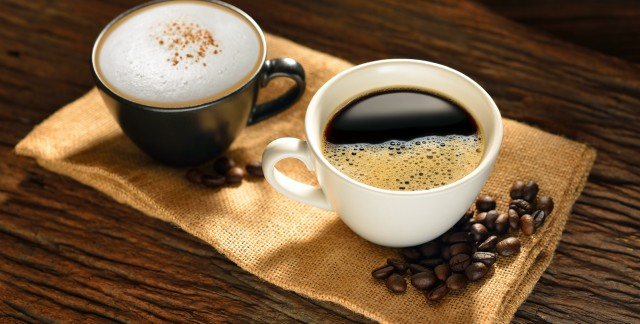 6 espresso machine types for easier home brewing