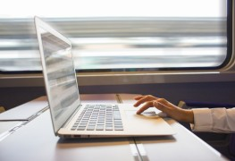 Expert tips for buying the right laptop