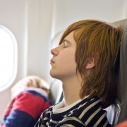 4 secrets to a stress-free flight