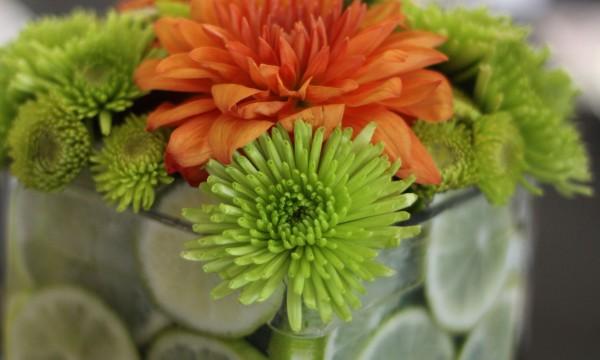 A guide to modern flower arrangements smart tips