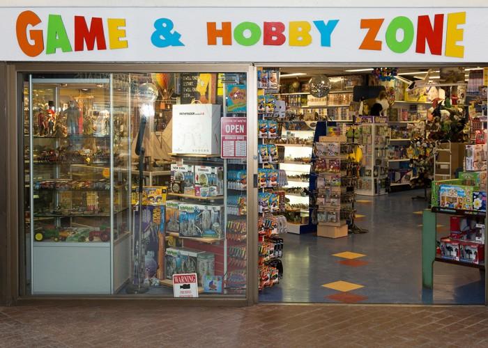 flirting games for kids online stores near me
