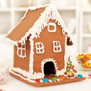 6 unique and easy gingerbread ideas to make this Christmas