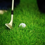 5 practical pointers for improving your short game