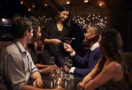 7 tips for successful cheque-splitting etiquette
