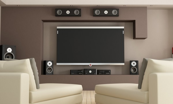 Merveilleux A Beginneru0027s Guide To Buying A Home Theatre Audio System