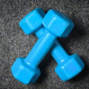3 best exercise equipment options for a home gym