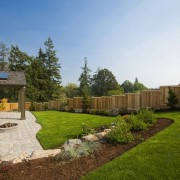 3 tips to improve your backyard