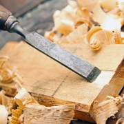 How to Identify Different Types of Wood