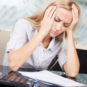 How bankruptcy affects your income taxes