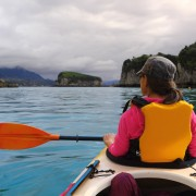 Helpful photography tips for the kayaker
