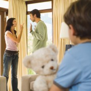 Most common signs of domestic violence you must never ignore