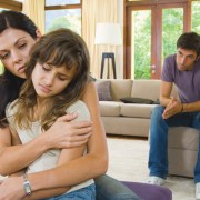 Child support payments: the 7 most crucial questions to ask